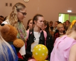 Small - IMG_9344