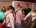 Small - IMG_9406
