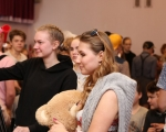 Small - IMG_9407