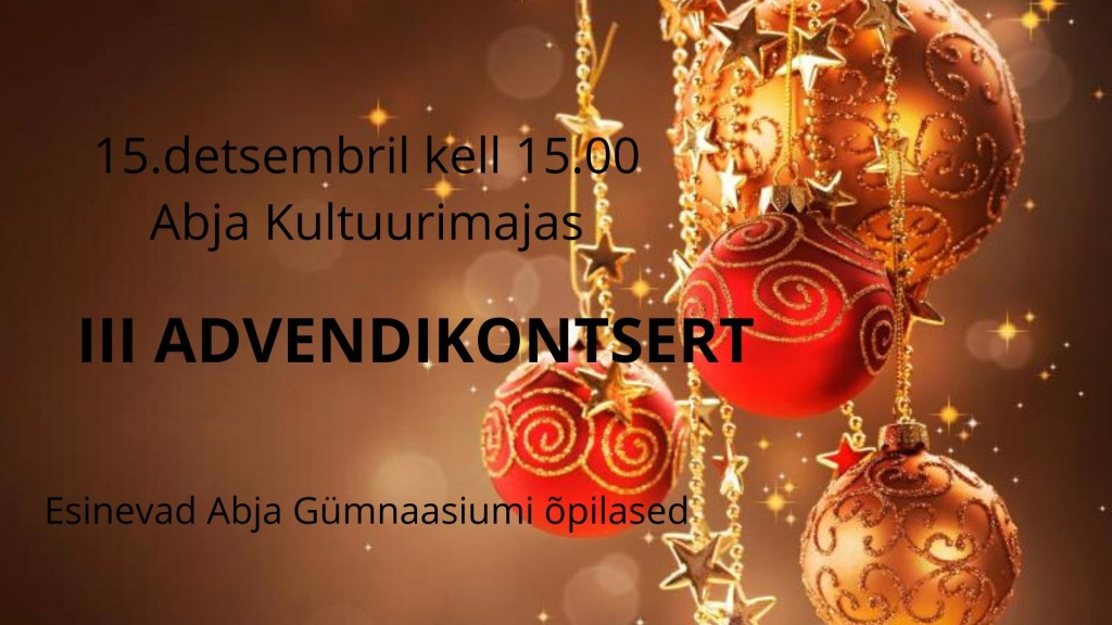 Advent_FB
